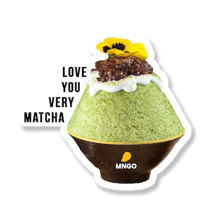 MNGO cafe messages sticker-5