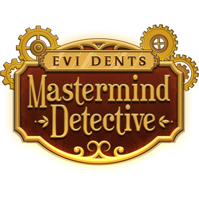 Mastermind Detective messages sticker-4