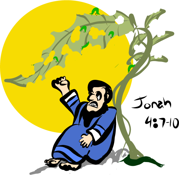 SheepsFaith: Jonah Bible Story messages sticker-8