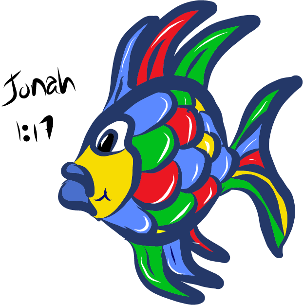 SheepsFaith: Jonah Bible Story messages sticker-0