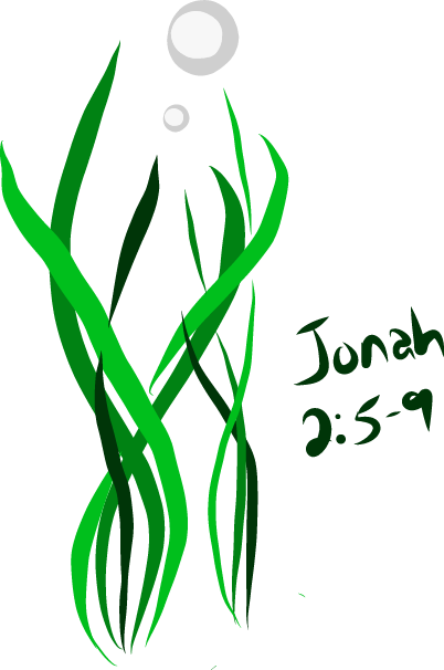 SheepsFaith: Jonah Bible Story messages sticker-5
