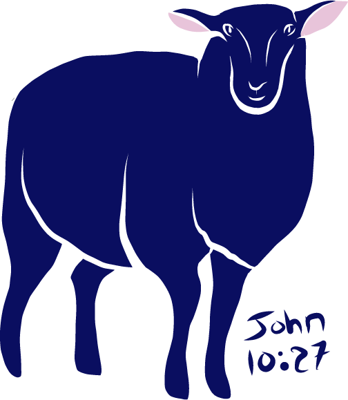 SheepsFaith: Jonah Bible Story messages sticker-11