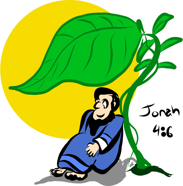 SheepsFaith: Jonah Bible Story messages sticker-6