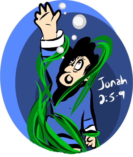 SheepsFaith: Jonah Bible Story messages sticker-4