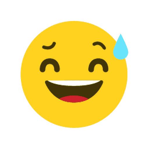 Pixel Artist: Color Number messages sticker-11