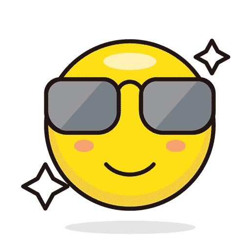 Pixel Artist: Color Number messages sticker-8