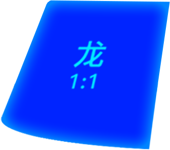 樂家棋牌大師 messages sticker-0