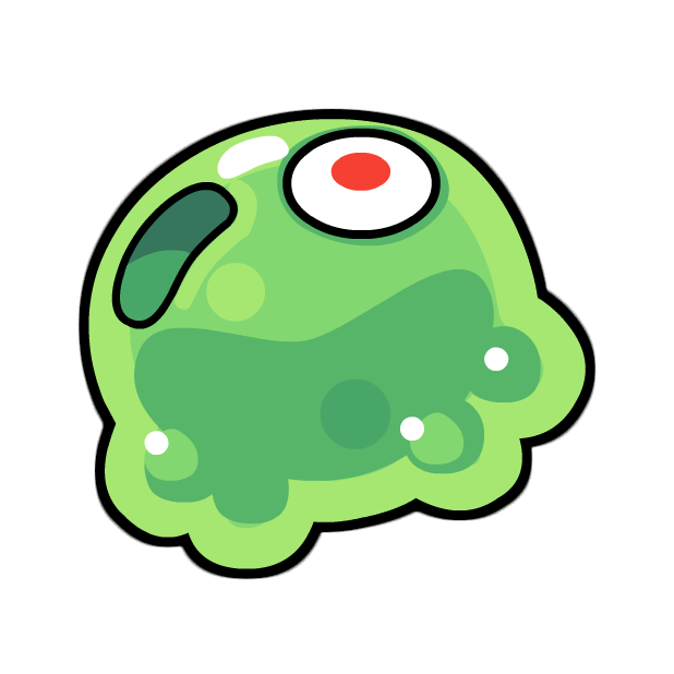 Monster Copter! messages sticker-4