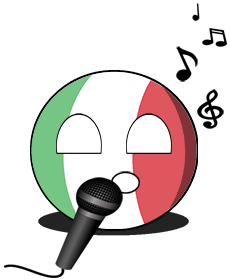 CountryBalls - IT messages sticker-0