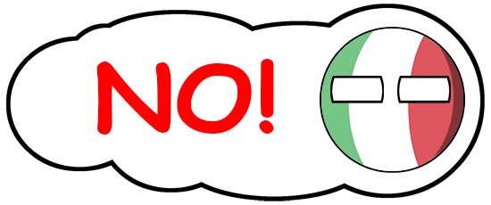 CountryBalls - IT messages sticker-2