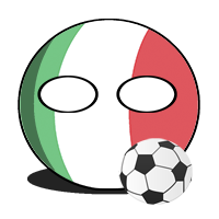 CountryBalls - IT messages sticker-4