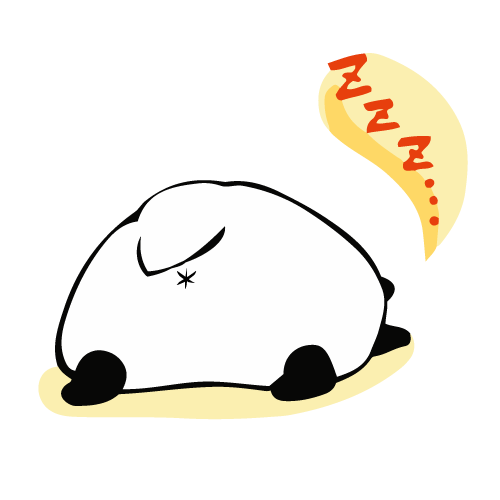 お散歩もちぱんだ messages sticker-7
