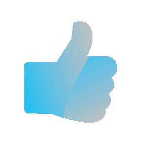 OnePartnerGroup Emojis messages sticker-9