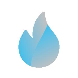 OnePartnerGroup Emojis messages sticker-0