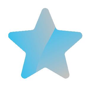 OnePartnerGroup Emojis messages sticker-7