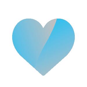 OnePartnerGroup Emojis messages sticker-2
