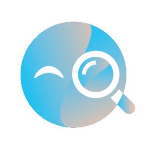 OnePartnerGroup Emojis messages sticker-5