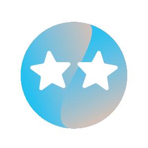 OnePartnerGroup Emojis messages sticker-1