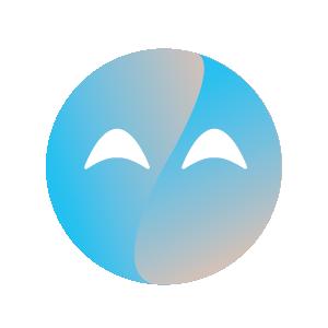 OnePartnerGroup Emojis messages sticker-4
