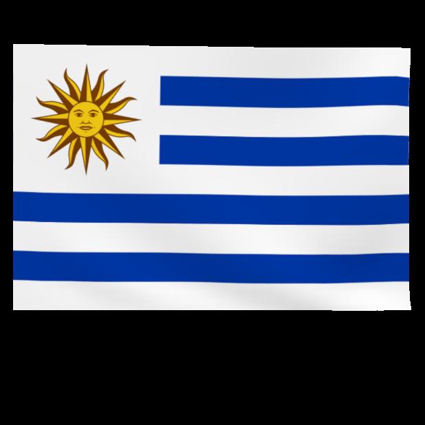 Top 32 World Soccer Flags messages sticker-3