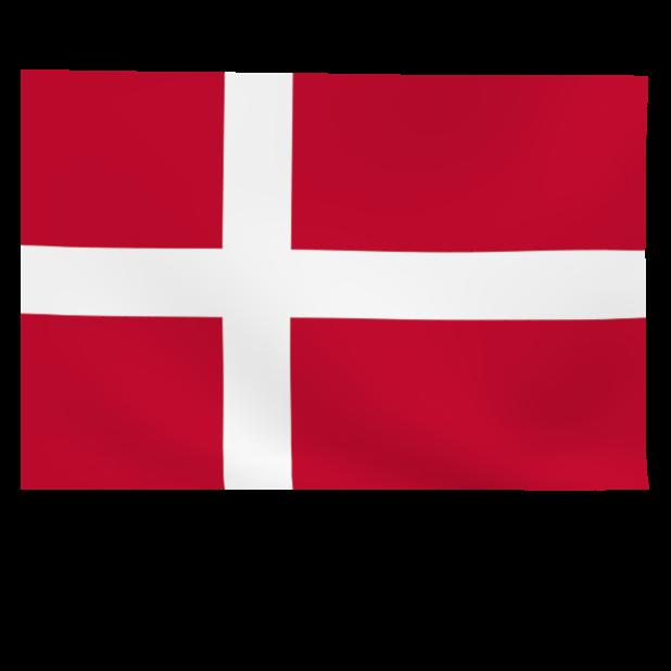 Top 32 World Soccer Flags messages sticker-11