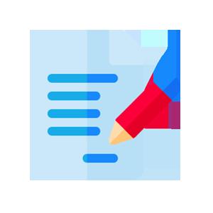 词典-词典词霸英语翻译软件 messages sticker-4