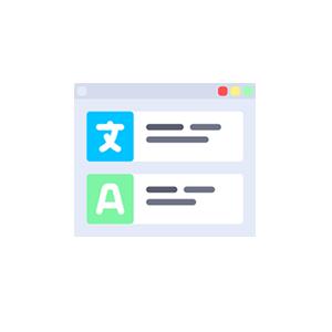 词典-词典词霸英语翻译软件 messages sticker-3
