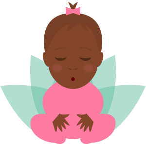 Maternity Emojis messages sticker-7