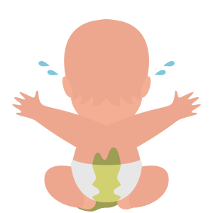 Maternity Emojis messages sticker-11