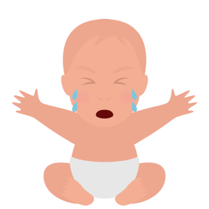 Maternity Emojis messages sticker-4