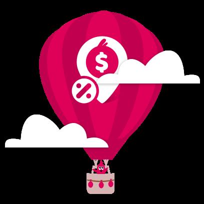 * Sales Tax & Discounts messages sticker-0