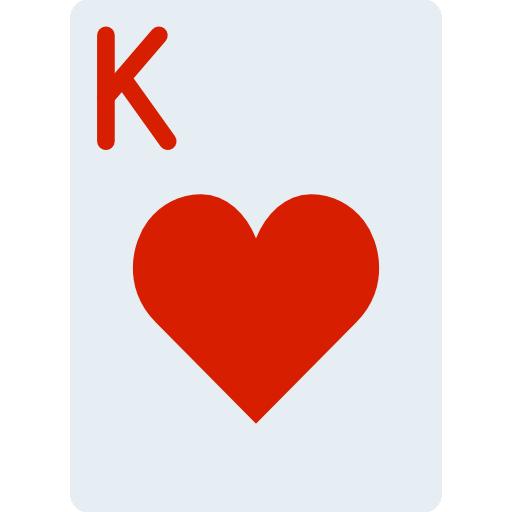 乐万纸牌-LeWanCard messages sticker-1