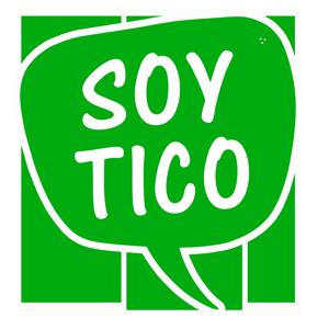 iSpeakTico messages sticker-4