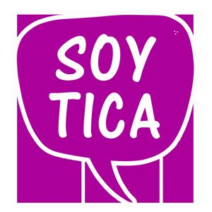 iSpeakTico messages sticker-5