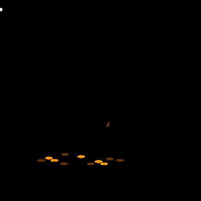 Stickmoji Sticker Animations messages sticker-4