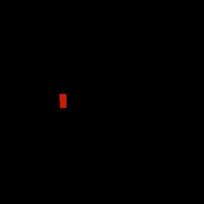 Stickmoji Sticker Animations messages sticker-0