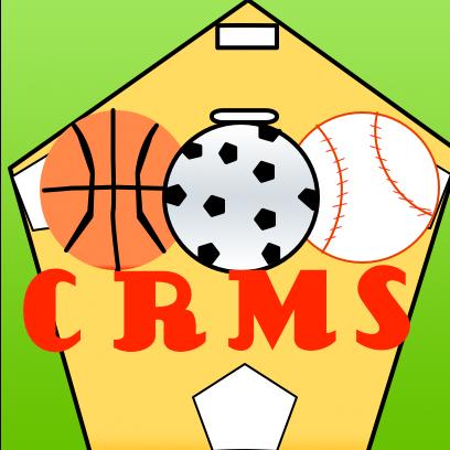 CRMS Sticker Pack messages sticker-10