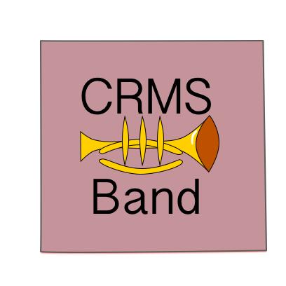 CRMS Sticker Pack messages sticker-11