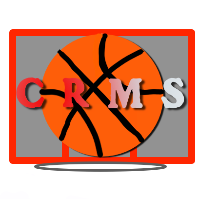 CRMS Sticker Pack messages sticker-3