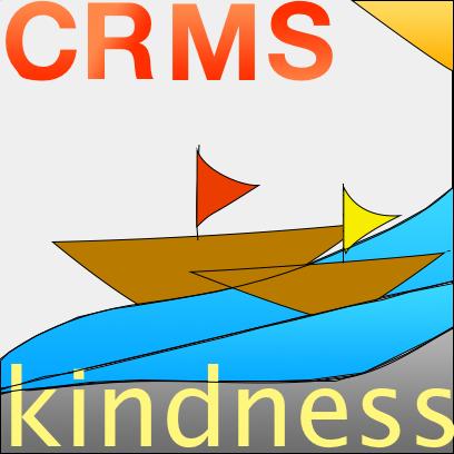CRMS Sticker Pack messages sticker-6