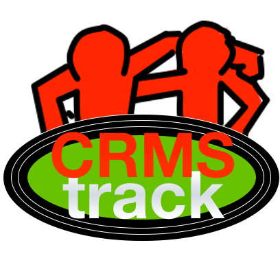 CRMS Sticker Pack messages sticker-5