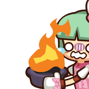 What's Cooking? - Mama Recipes messages sticker-4
