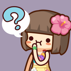 What's Cooking? - Mama Recipes messages sticker-1
