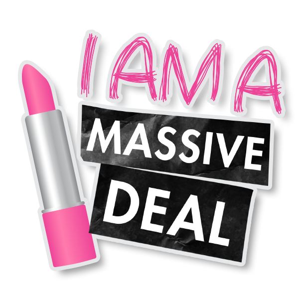 Mean Girls Stickers messages sticker-11