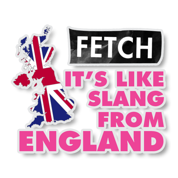 Mean Girls Stickers messages sticker-6