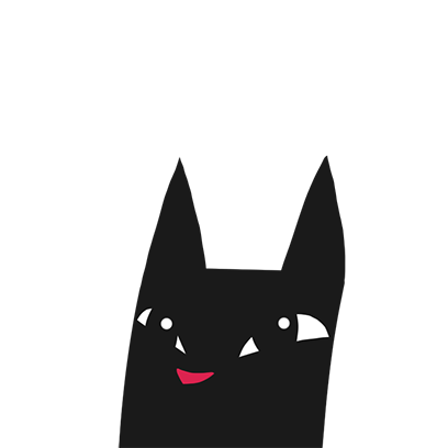 Maus Cat Stickers messages sticker-10