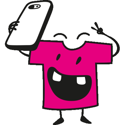 Můj T-Mobile messages sticker-5