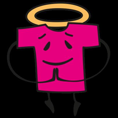 Můj T-Mobile messages sticker-1