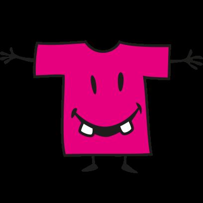 Můj T-Mobile messages sticker-3