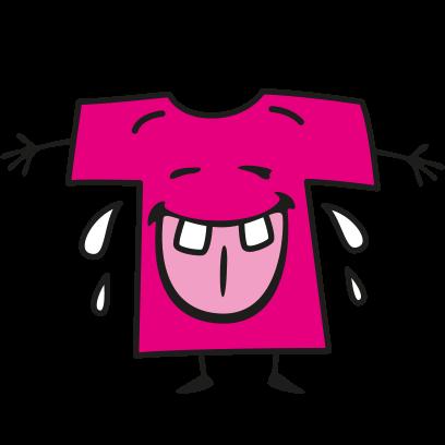 Můj T-Mobile messages sticker-10